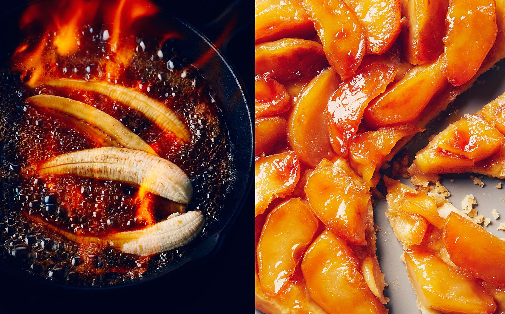 New_Food_03 copy.jpg