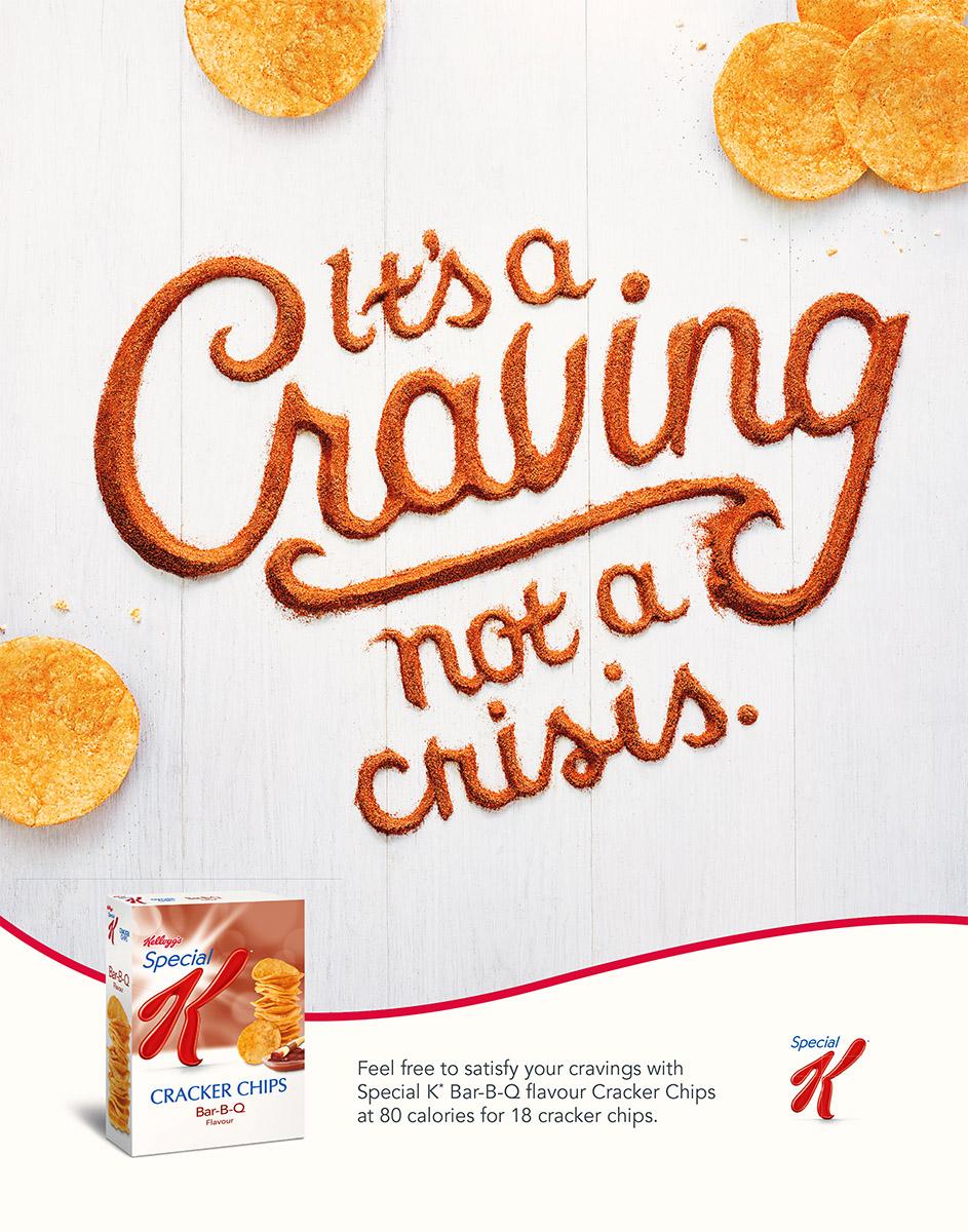 Cravings.jpg