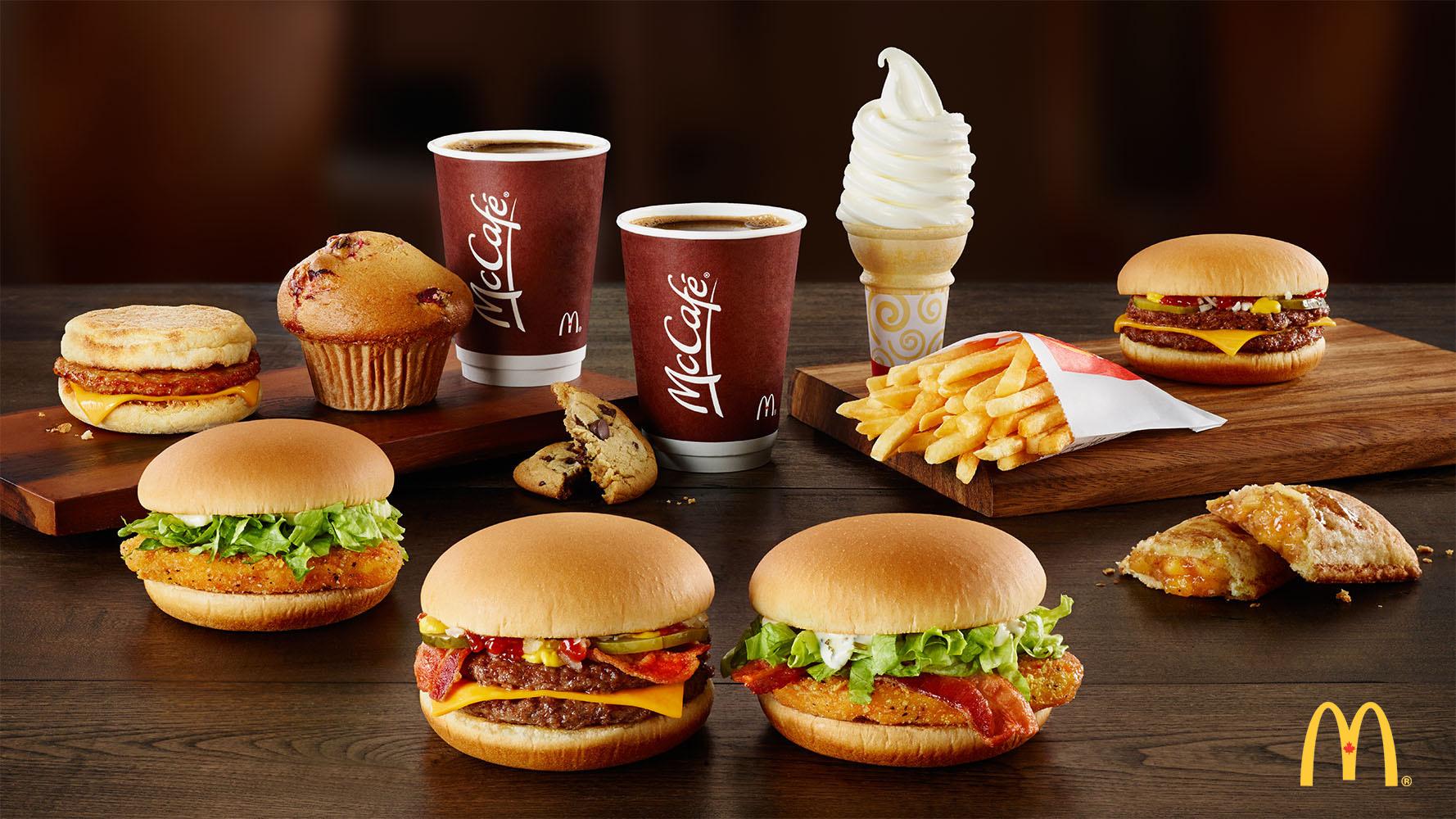 1611_McDonald's_01_fin_W Logo.jpg