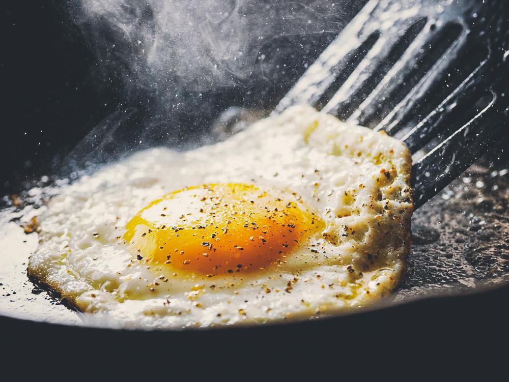 food1_22.jpg