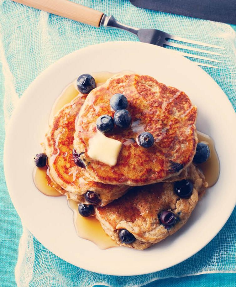 food1_24 B.jpg