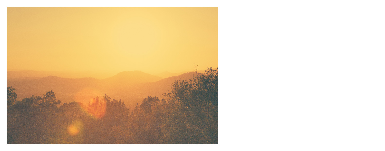 Catheys Valley, California. 2012