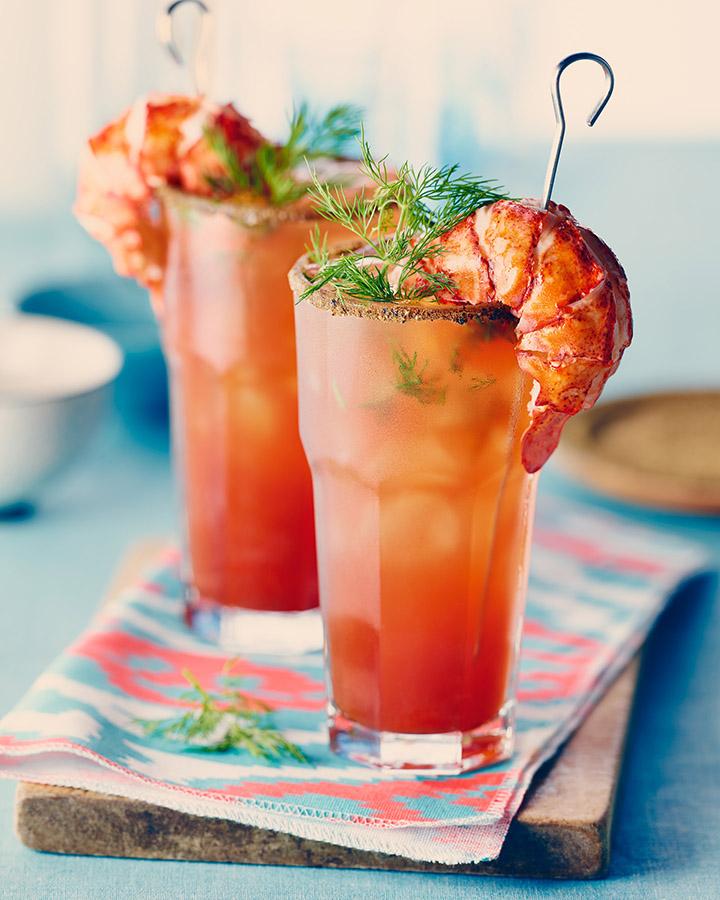 Lobster Caesar.jpg