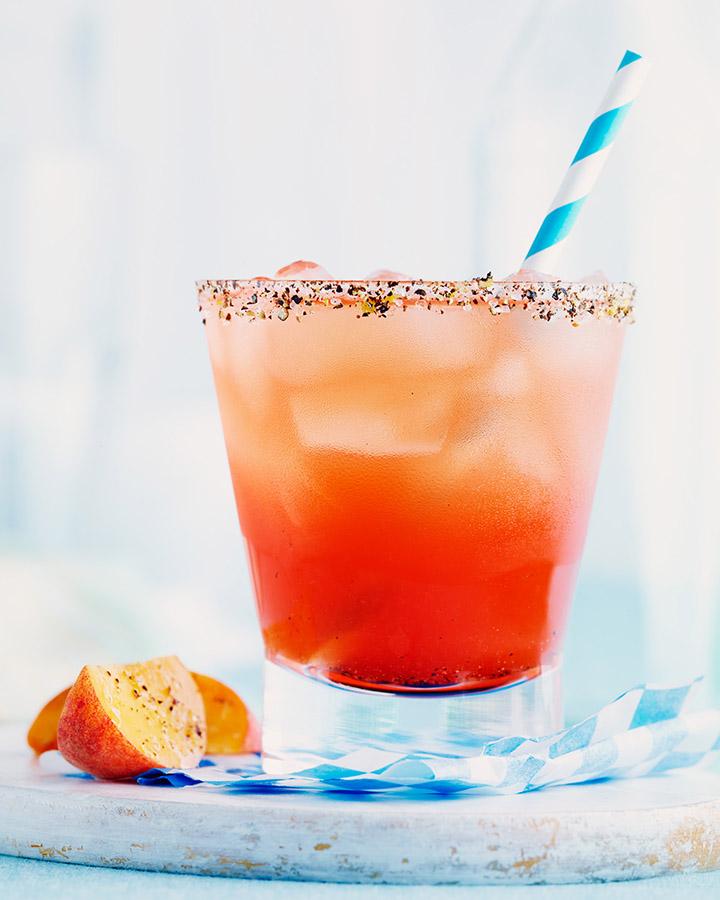 Peachy Keen Caesar.jpg