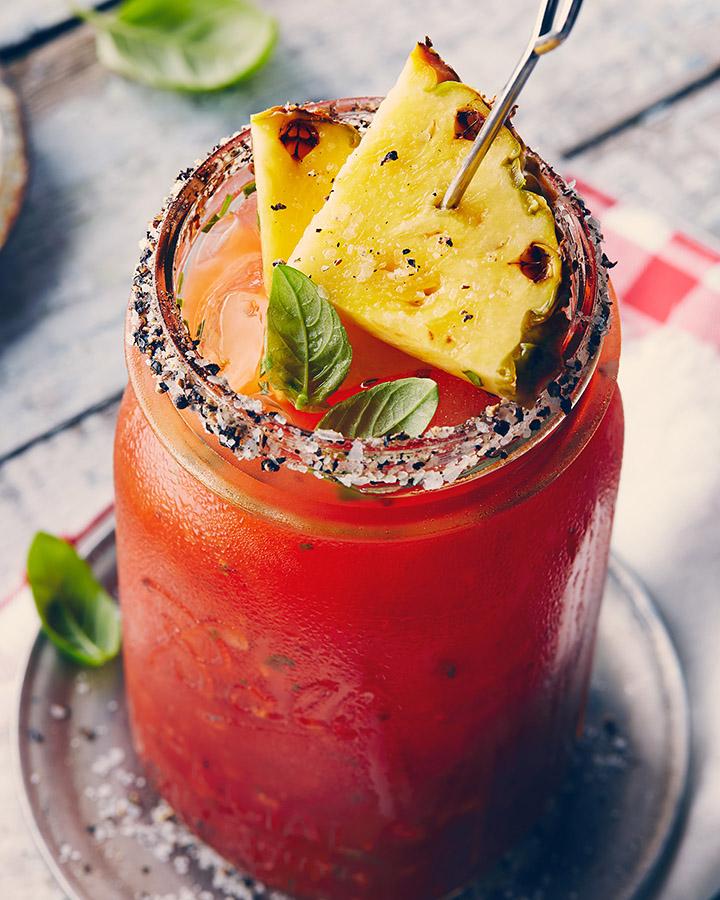 Pineapple Basil Caesar.jpg