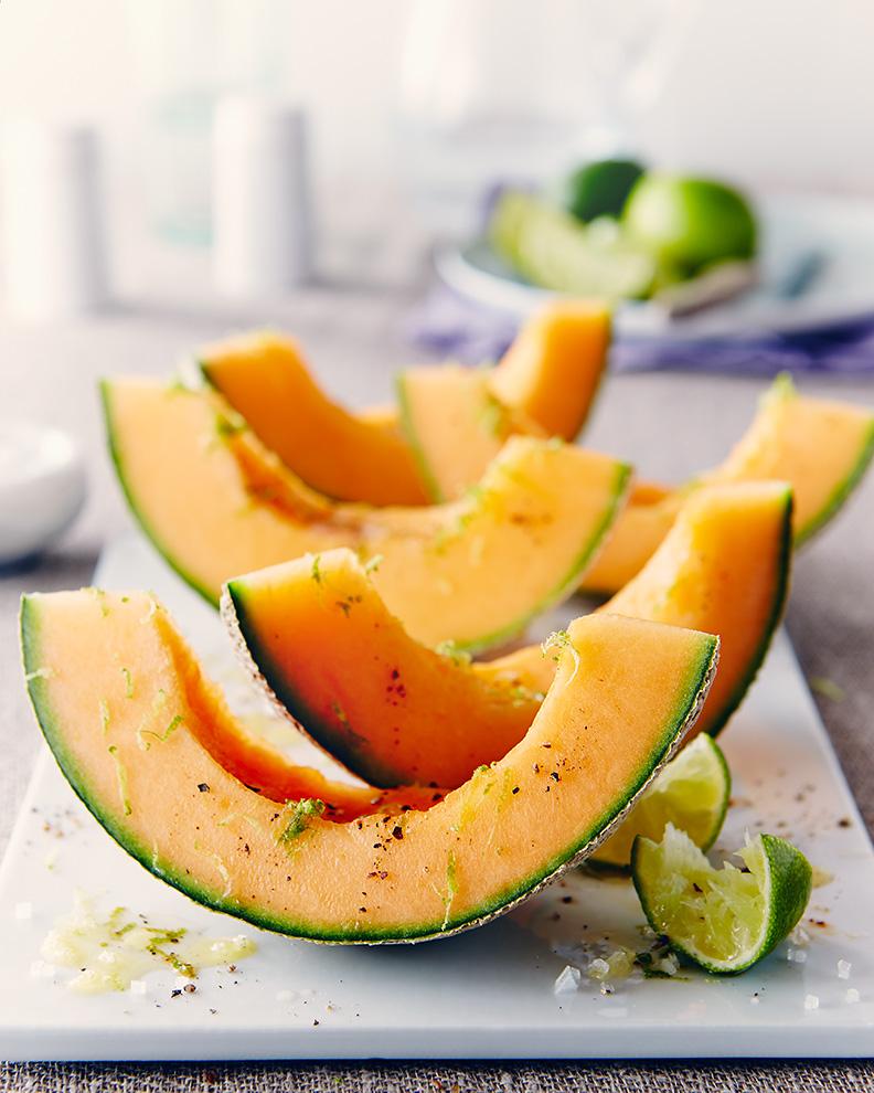 Salt & Pepper Melon.jpg
