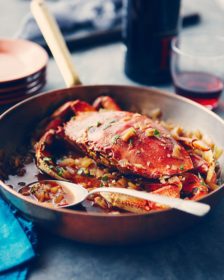 02Azorean Crab.jpg