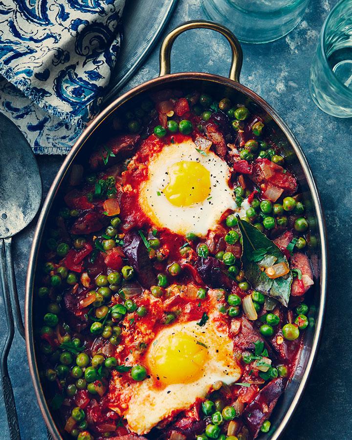 09Peas Eggs in Tomato.jpg