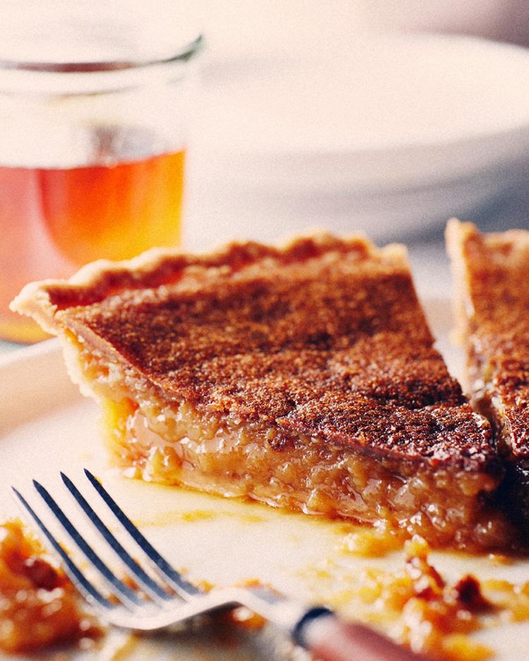 03Maple Syrup Pie A.jpg