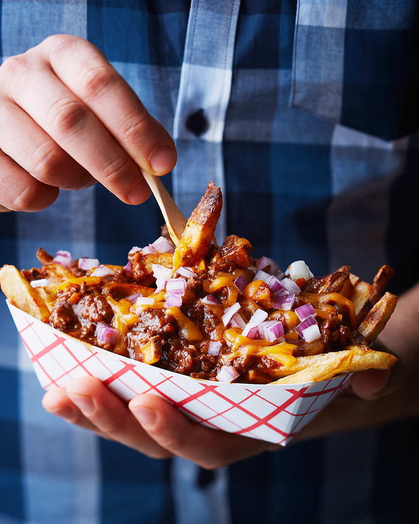 Chili Fries.jpg