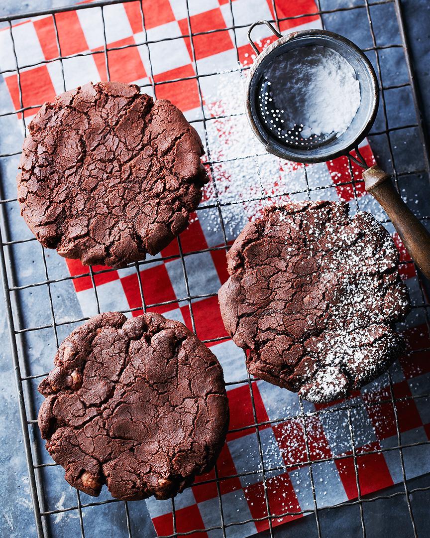 Choc Diablo Cookies.jpg