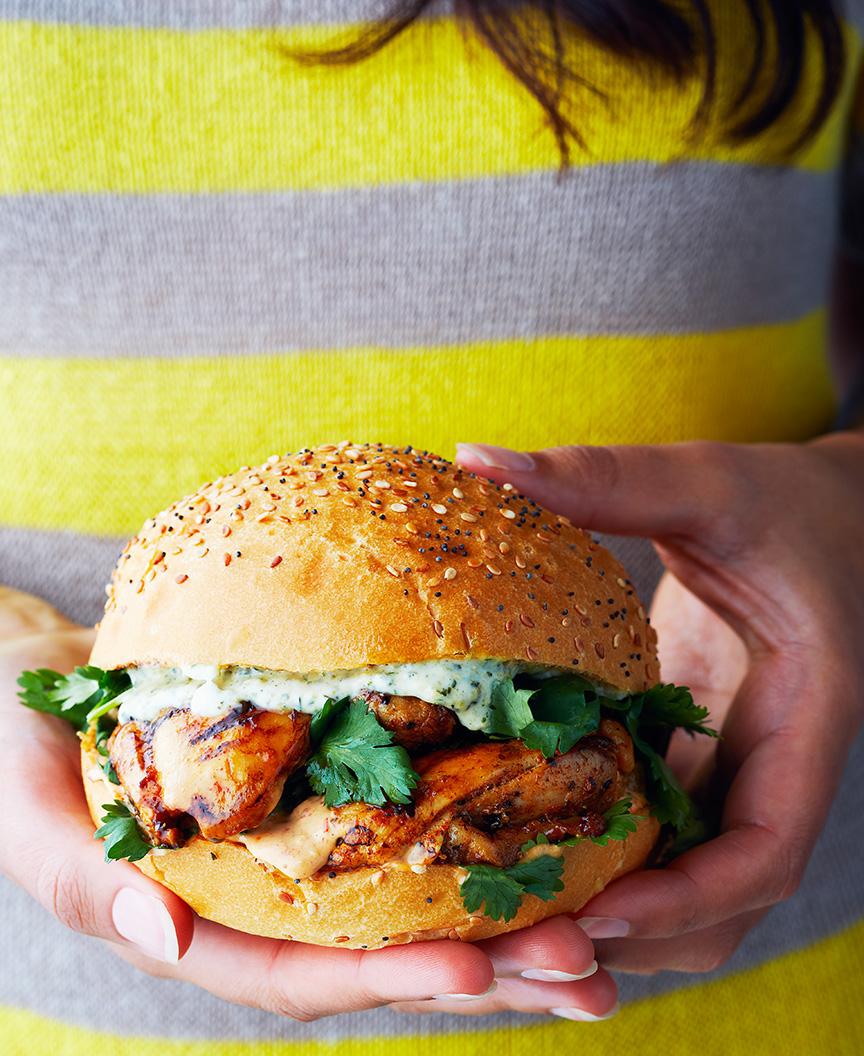 Grilled Chicken Sandwich.jpg