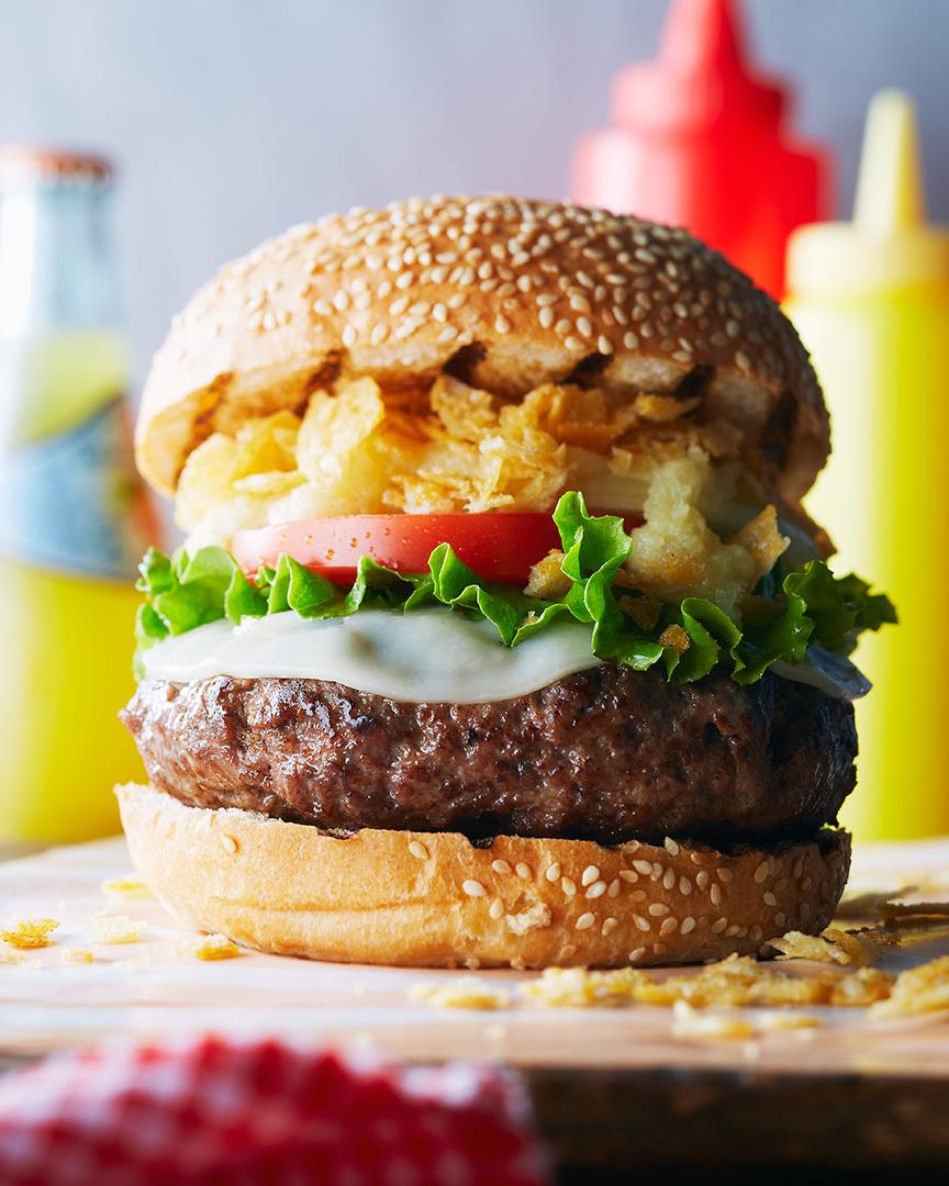 Yellow Burger.jpg