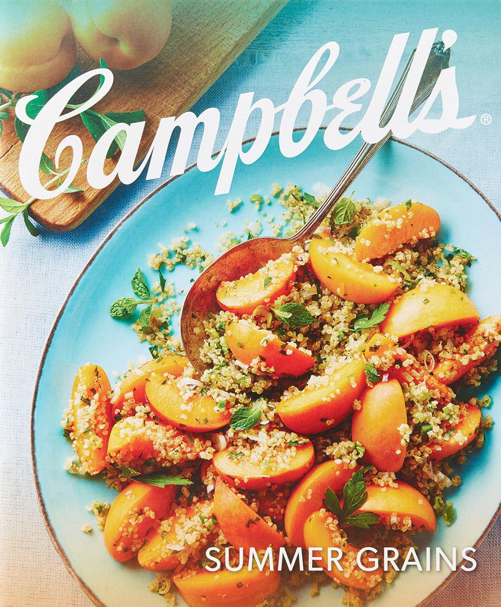 Campbells_01.jpg