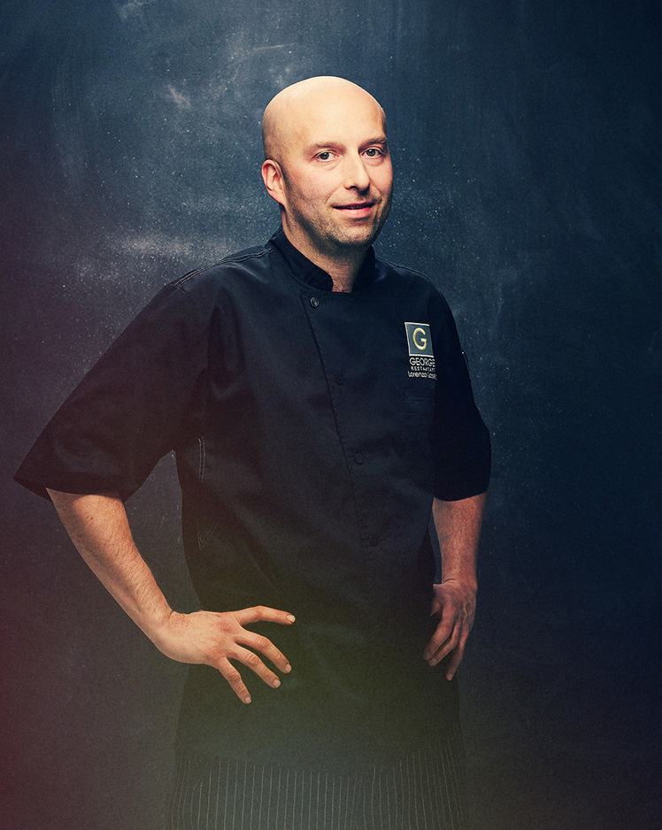 Chefs_2_24.jpg