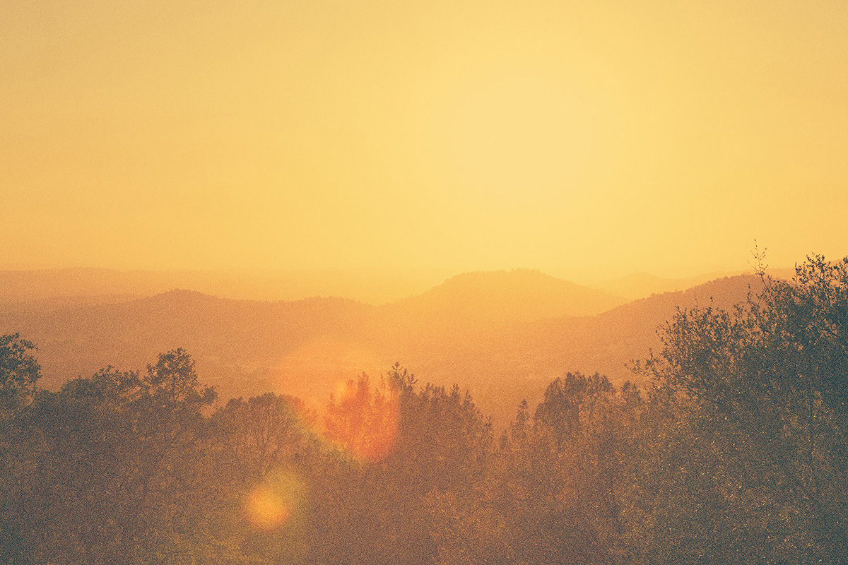 Catheys Valley, California