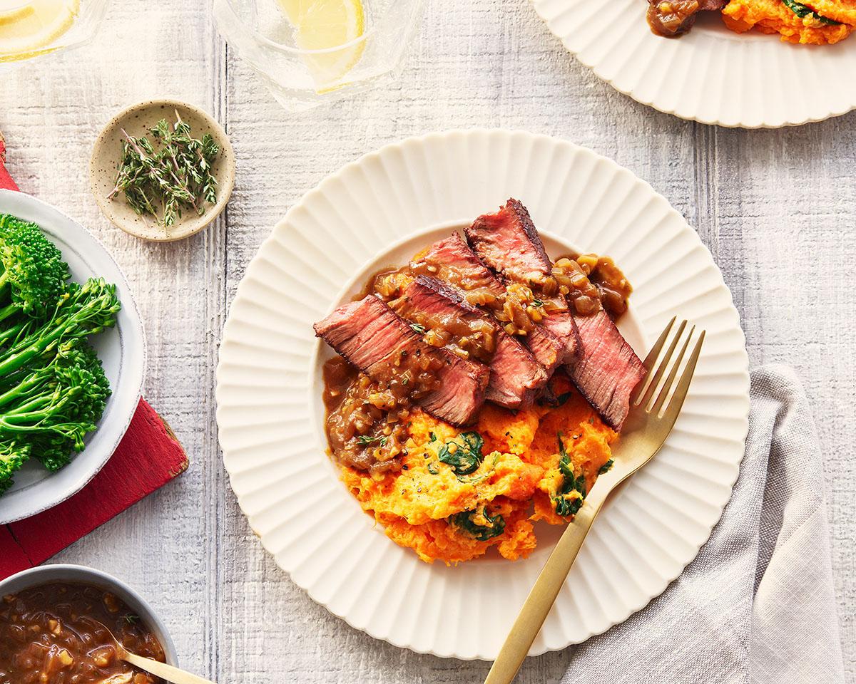 Steak w Sweet Potato Garlic Mash_RS_37496.jpg