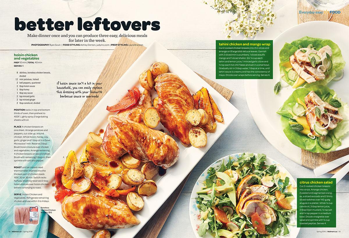 SPR18 - FOOD - Everyday Easy (Chicken) [Print].jpg