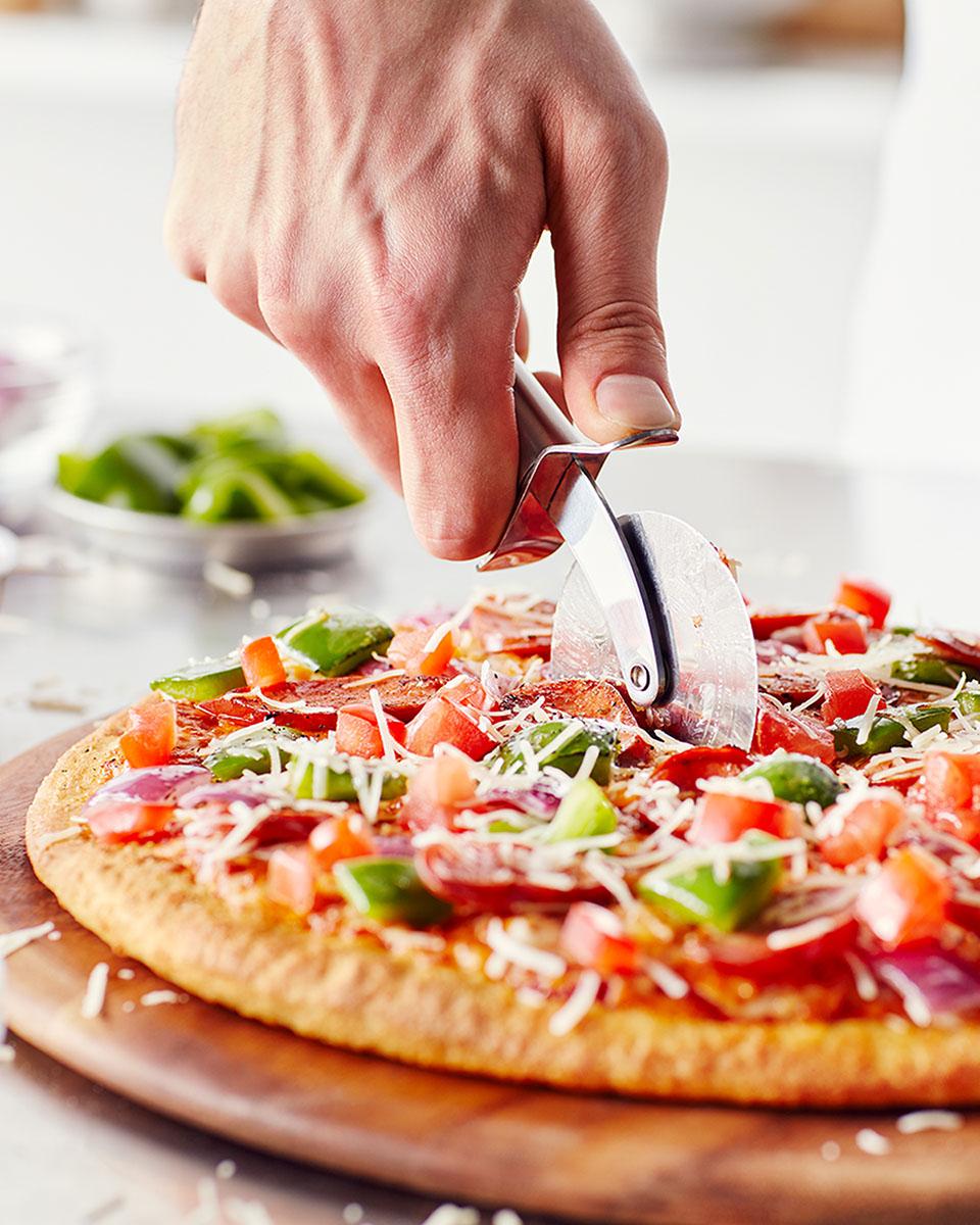 015Pizza Slice_BP_0845 A.jpg
