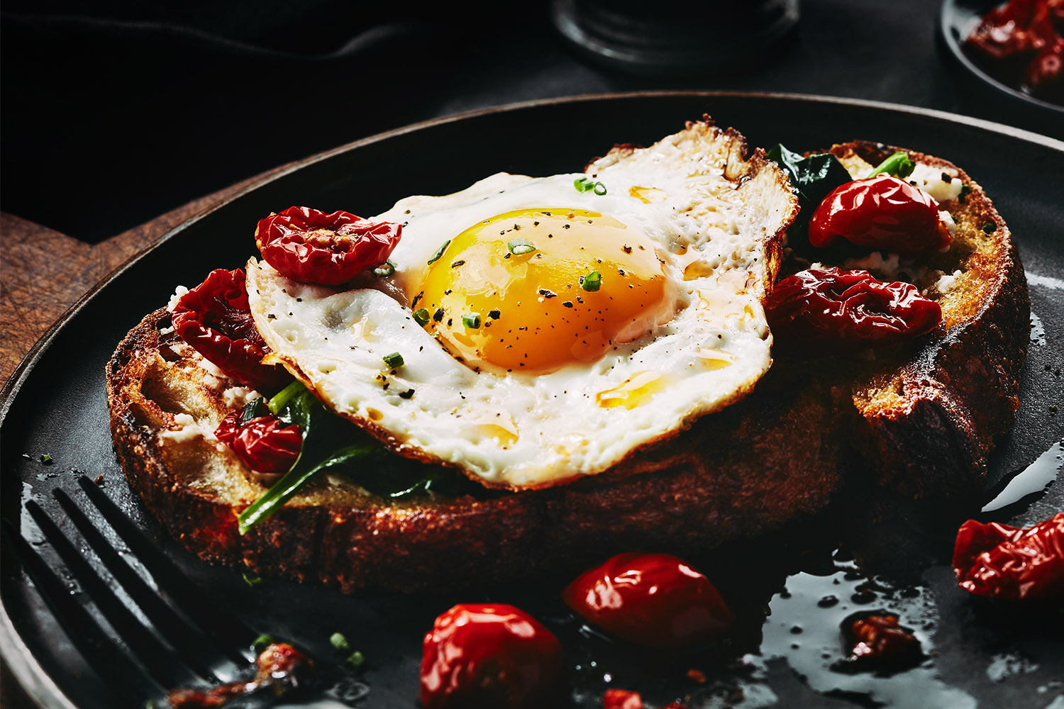 pcbl_groc_fried_egg_roasted_tomato_tartines_r_Alt_RS_8288 A.jpg