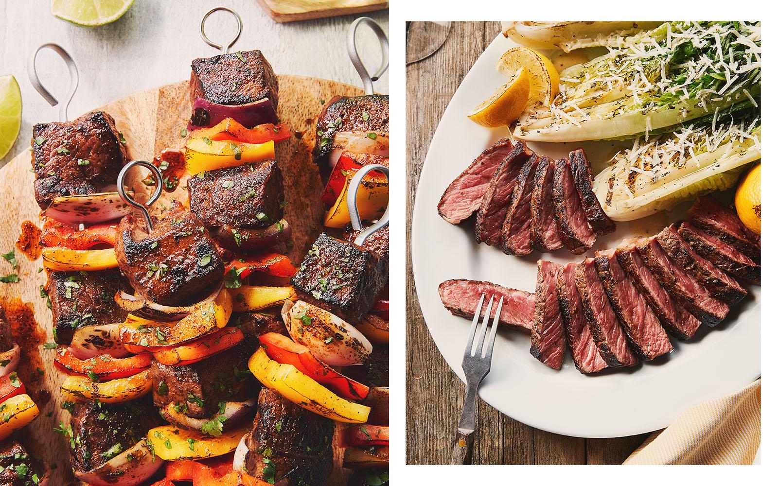 Steak_Fajita_Kebabs_RS_3994.jpg