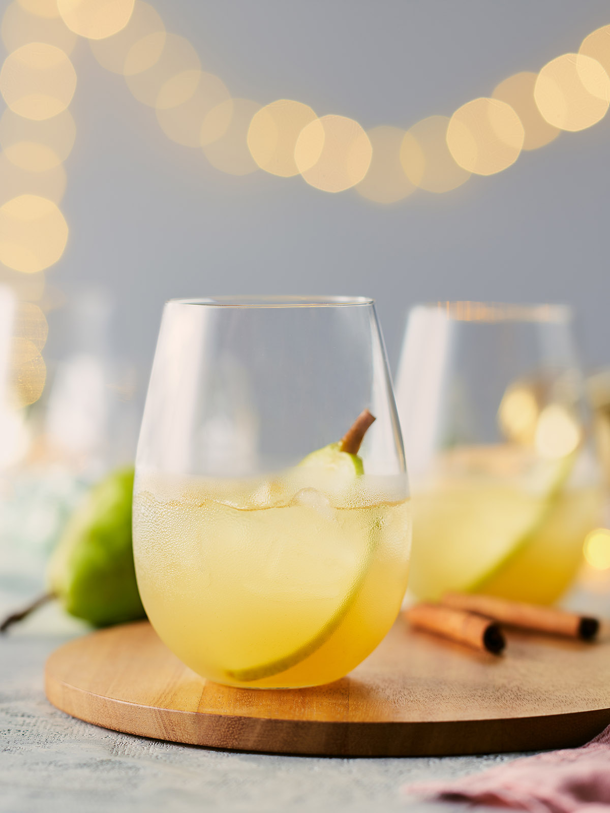DRINKS - Spiced_Pear_Punch_RS_52383-Drinks.jpg