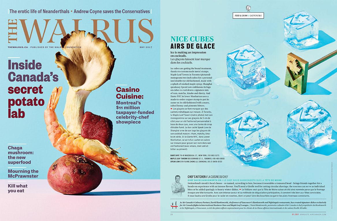 COVER_Food_MAY17_04b_CC_nocrop-01-3.jpg