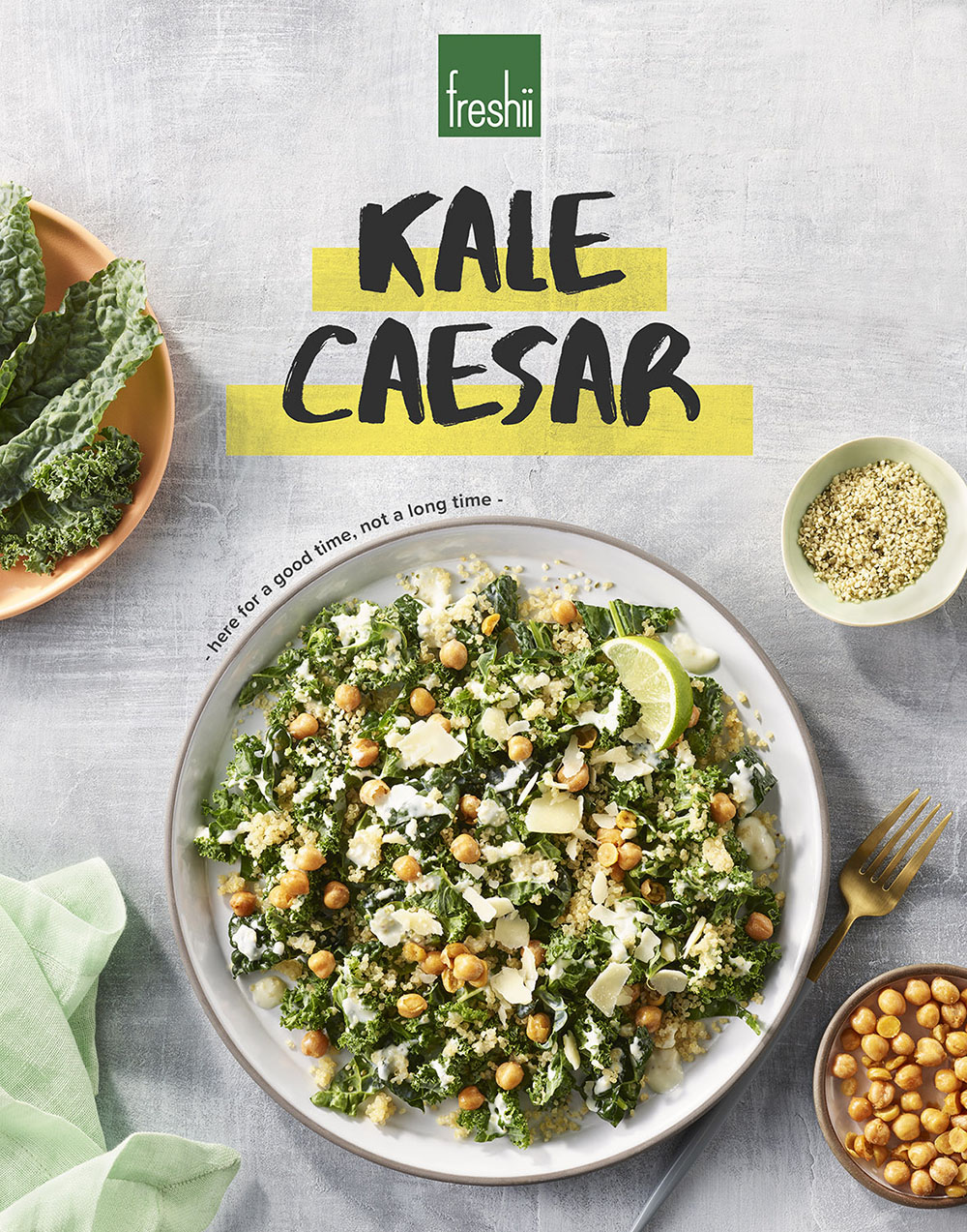 Kale_Caesar_Salad_v_RS_43726.jpg