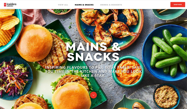 Mains & Snacks.jpg