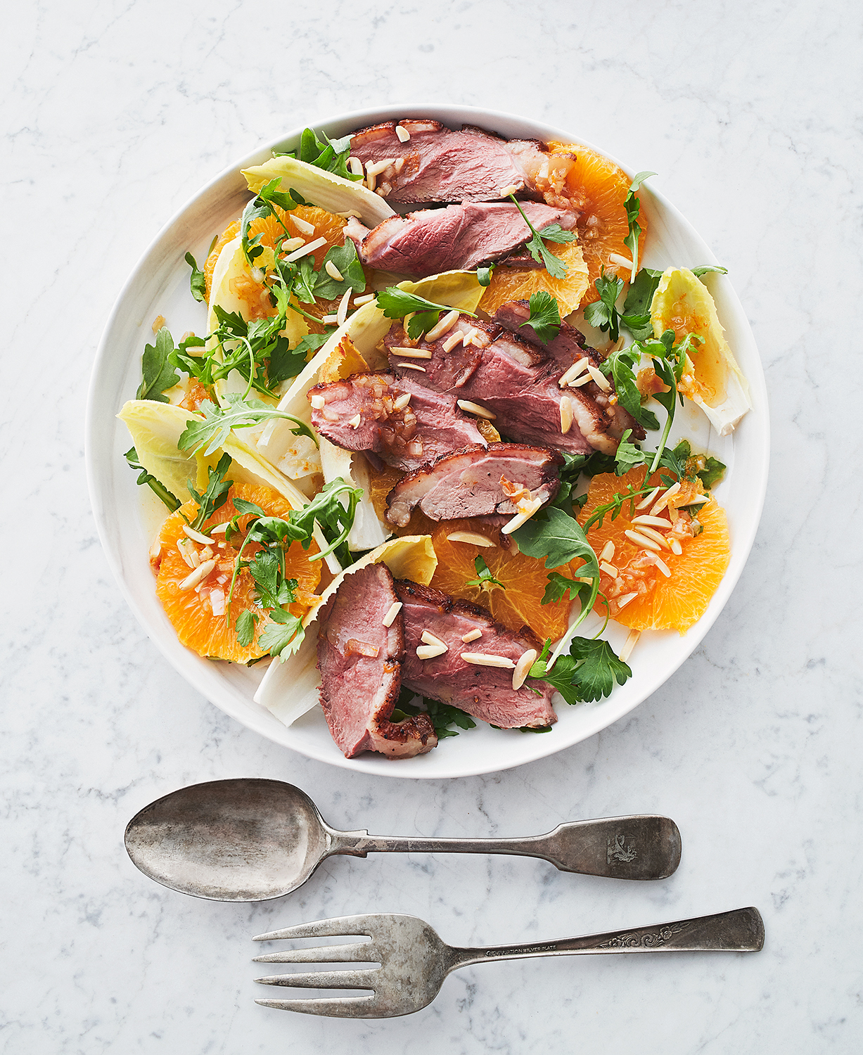 01_Duck_Salad_RecipeShot_rs_6783.jpg