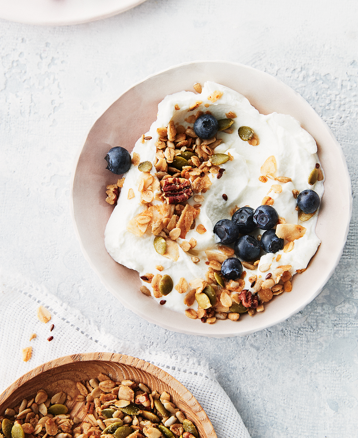 11_Yogurt_Granola_RecipeShot_RS_6576.jpg