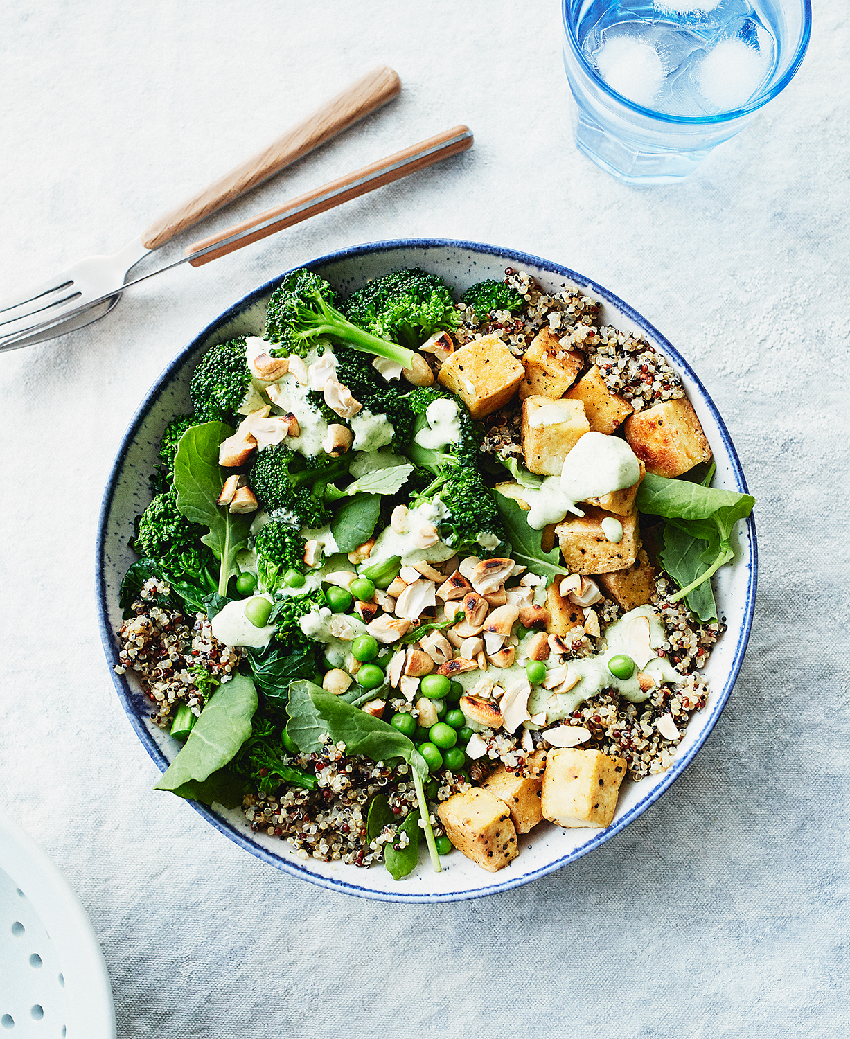 16_Quinoa_Bowl_RecipeShot_RS_6456.jpg
