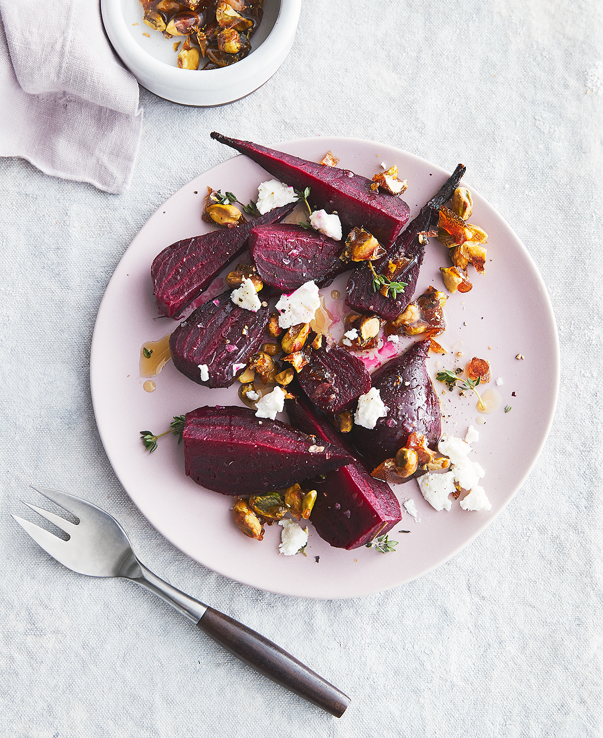 23_Pickled_Beet_Salad_RecipeShot_RS_7180.jpg