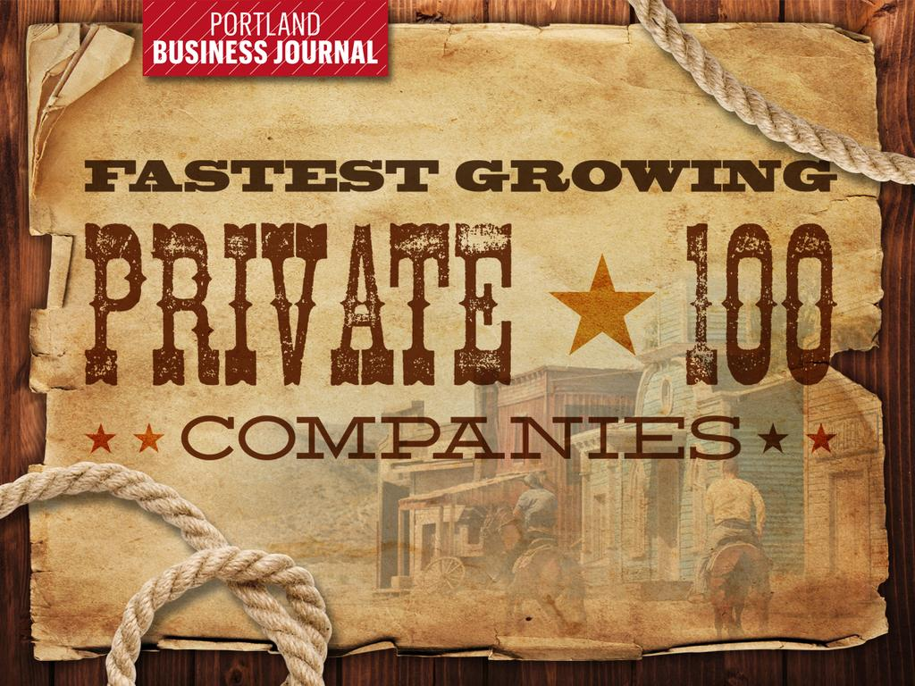 Image: Portland Business Journal