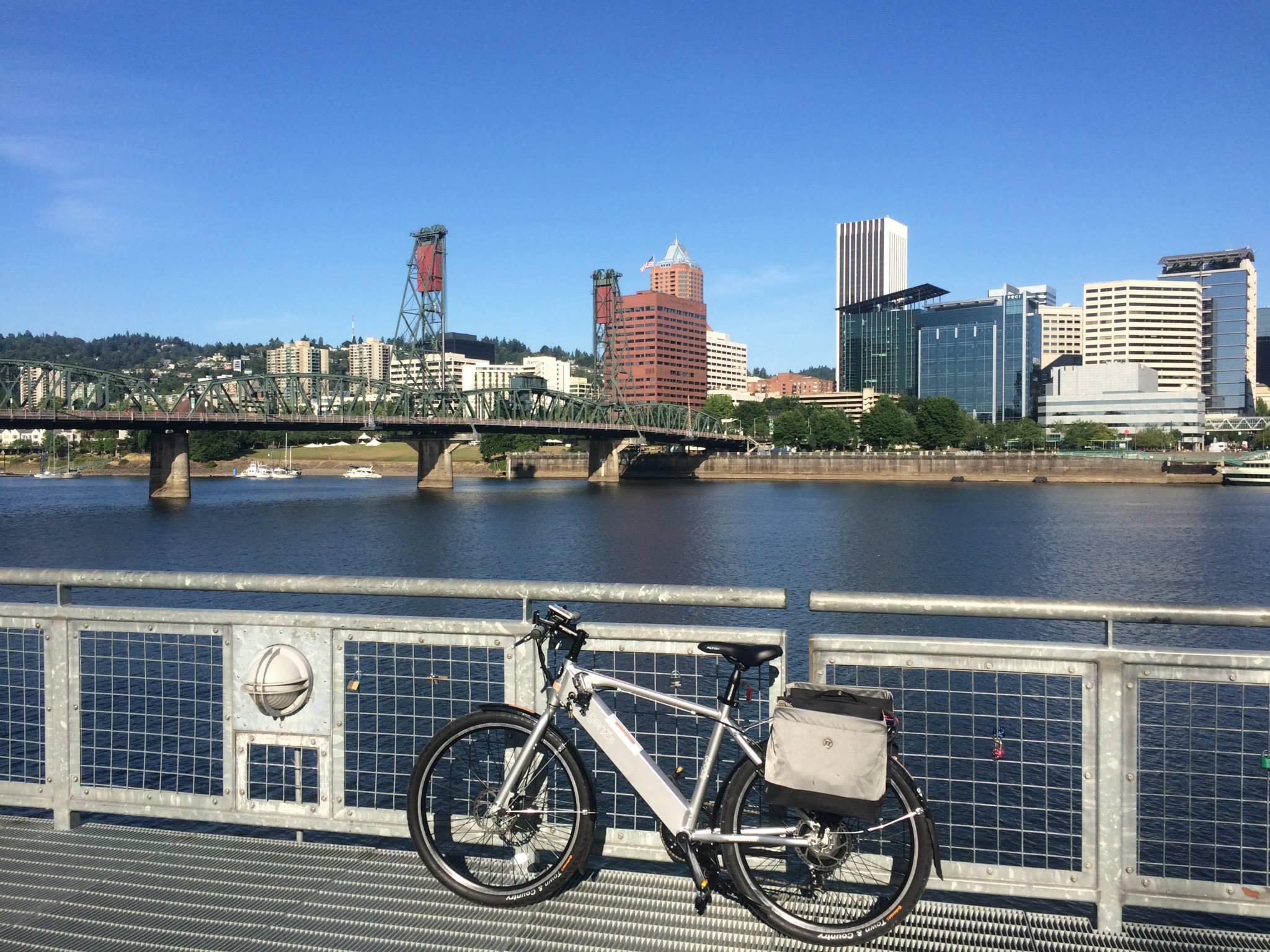 genze e-bike.jpg