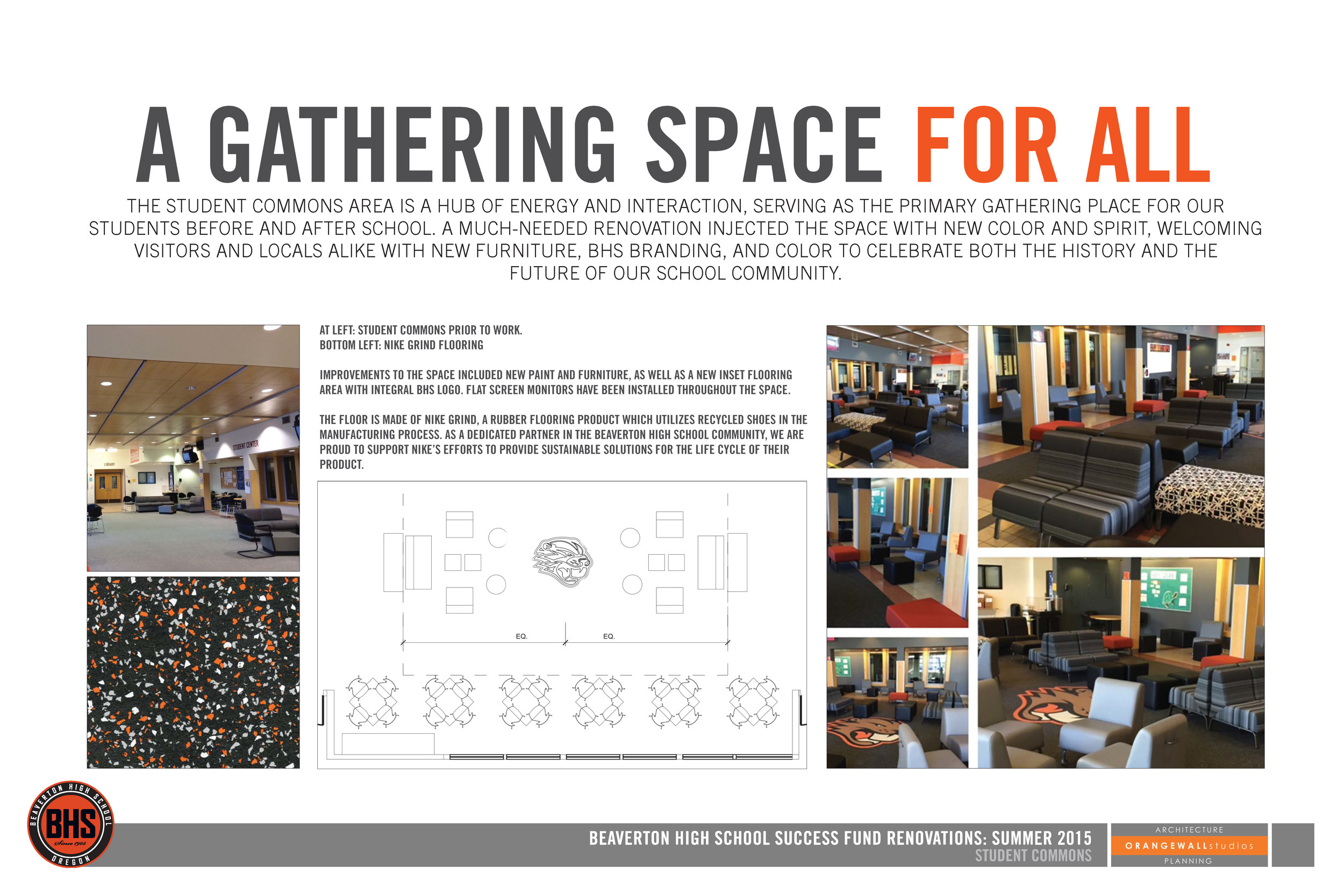 15_10_2_BHS SPACE IMPROVEMENTS_Page_3.jpg