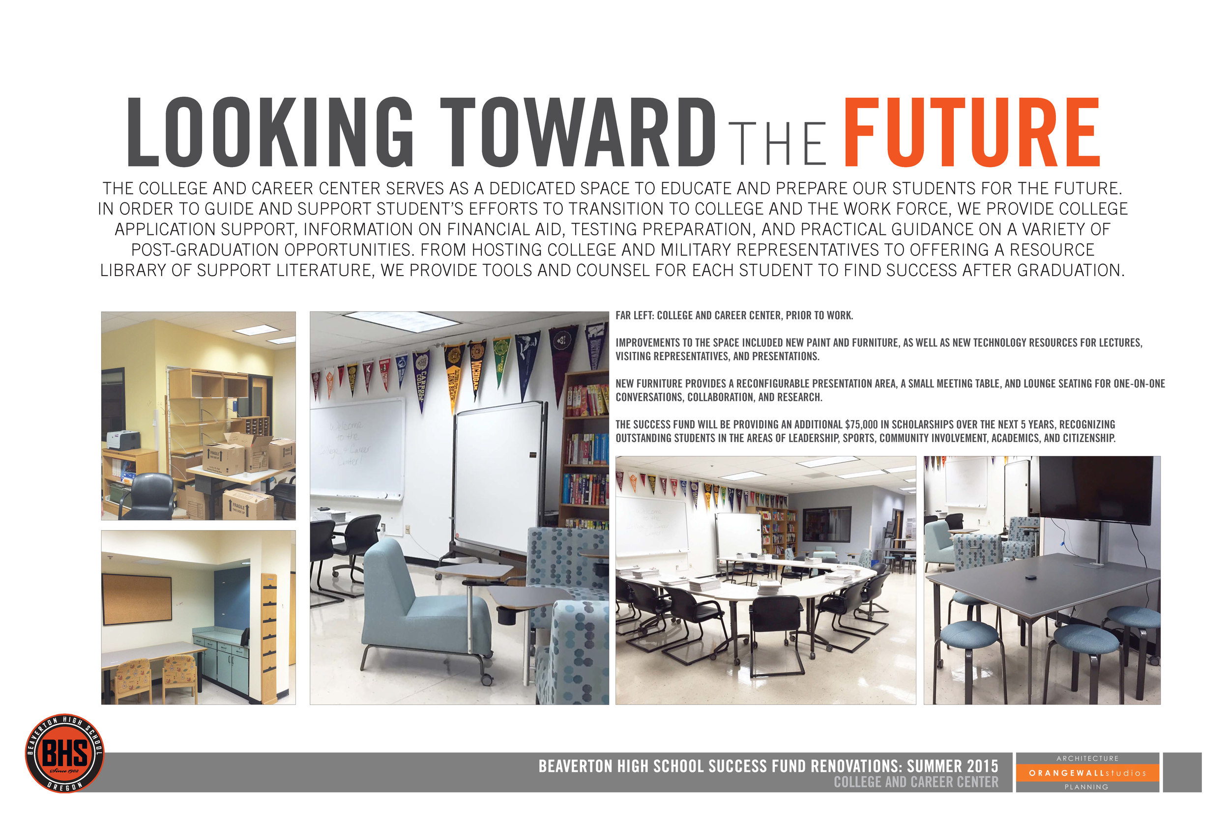 15_10_2_BHS SPACE IMPROVEMENTS_Page_4.jpg