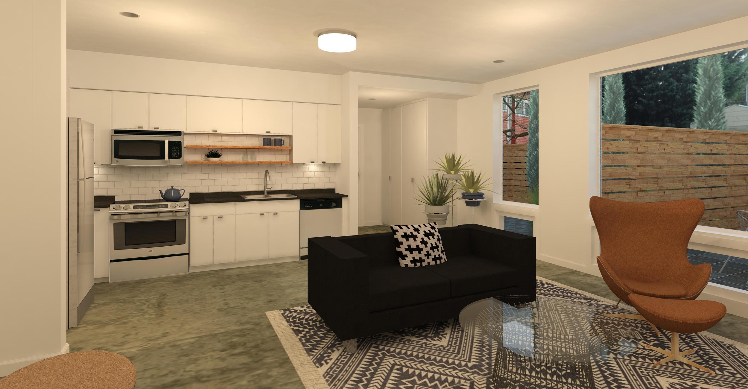 Wide Living Room Patio View - D 600dpi7.1.jpg