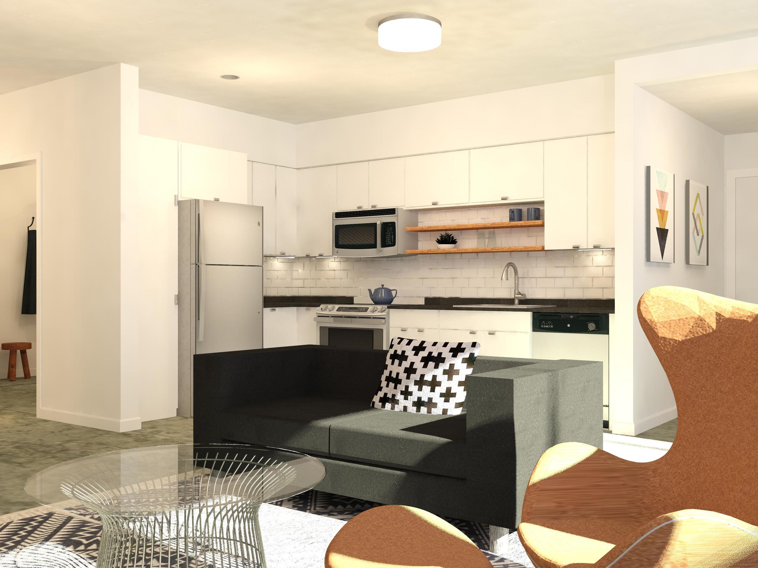 Perspective Living Room toward Kitchen - D 600dpi4.jpg