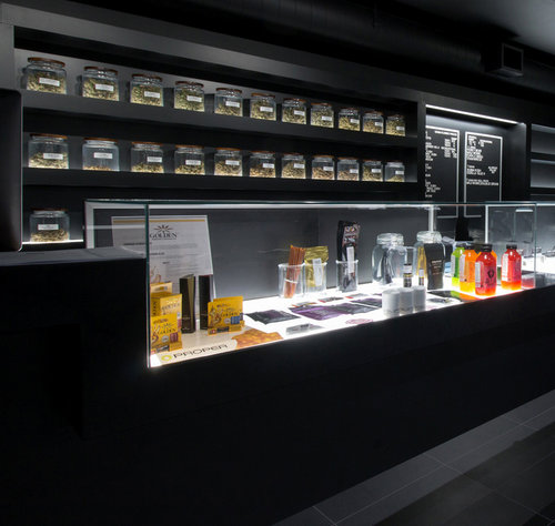 DabStar Dispensary