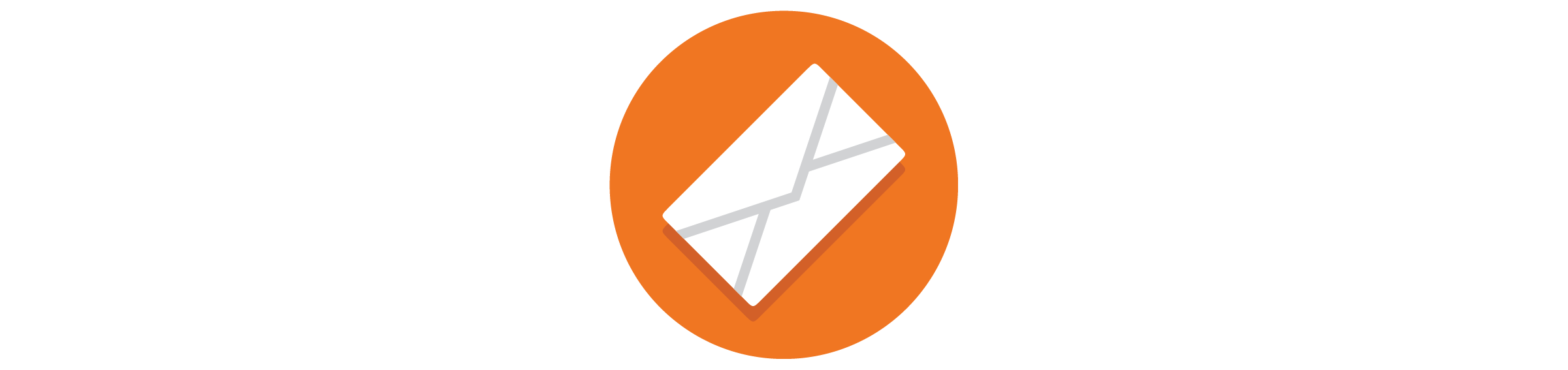 Email (Web).png