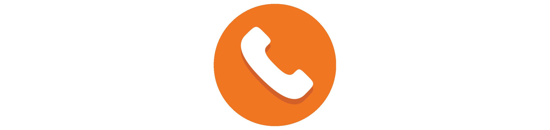 Phone (Web).png