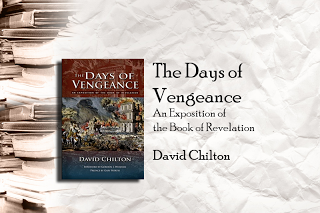 ca3e4-days-of-vengeance-banner