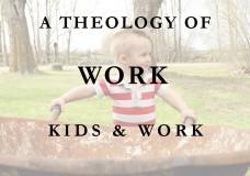 Motherhood & Work: How to Instill Loyalty in Your Children (Doug & Rachel)