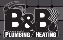 b&b-header.jpg