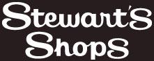 Stewarts_logo.jpg