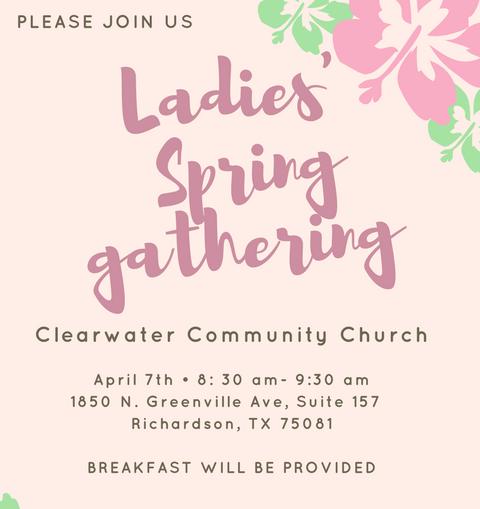 Ladies's Spring gathering.png