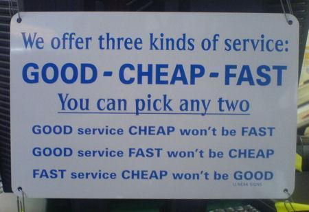 Good Cheap and fast.jpg