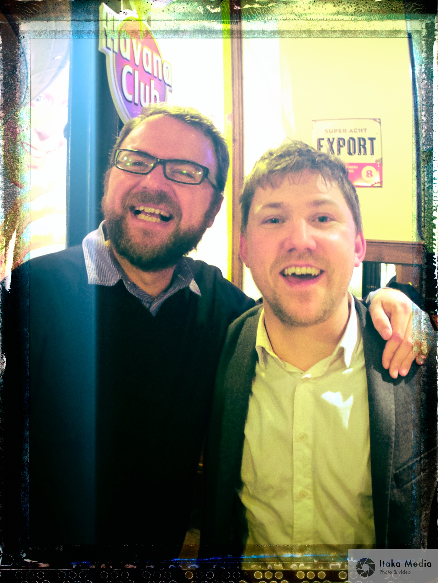 Alex et Toby.jpg