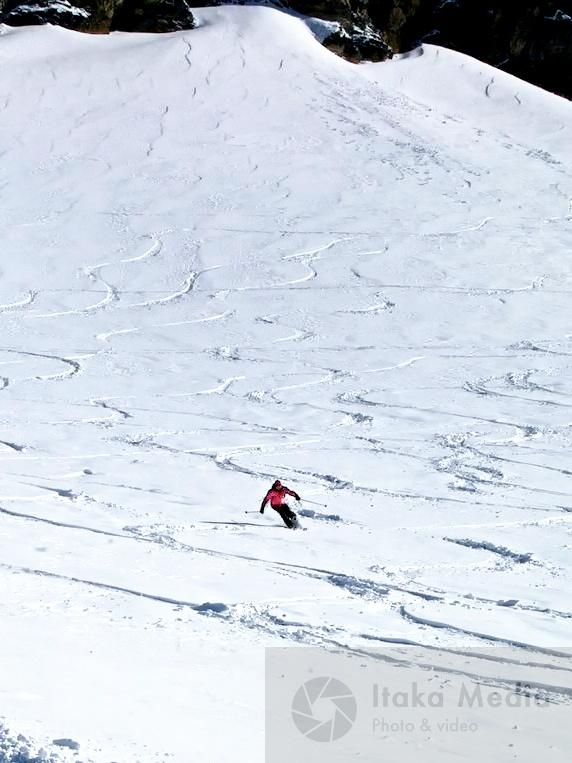 Skiing Alex.jpg